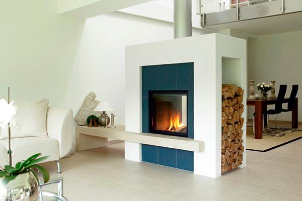 kaminanlagen foto und bildergalerie f r kamine und fen. Black Bedroom Furniture Sets. Home Design Ideas